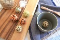 「美味しくキレイを手に入れよう〜味噌玉レシピ」キレイをつくるレシピ帳