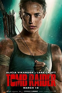 220px-Tomb_Raider_official_teaser_poster