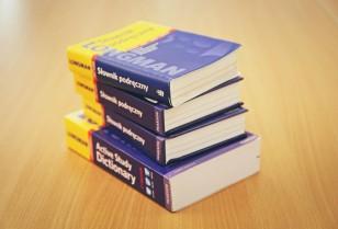 なぜ英語の勉強は難しいのか?