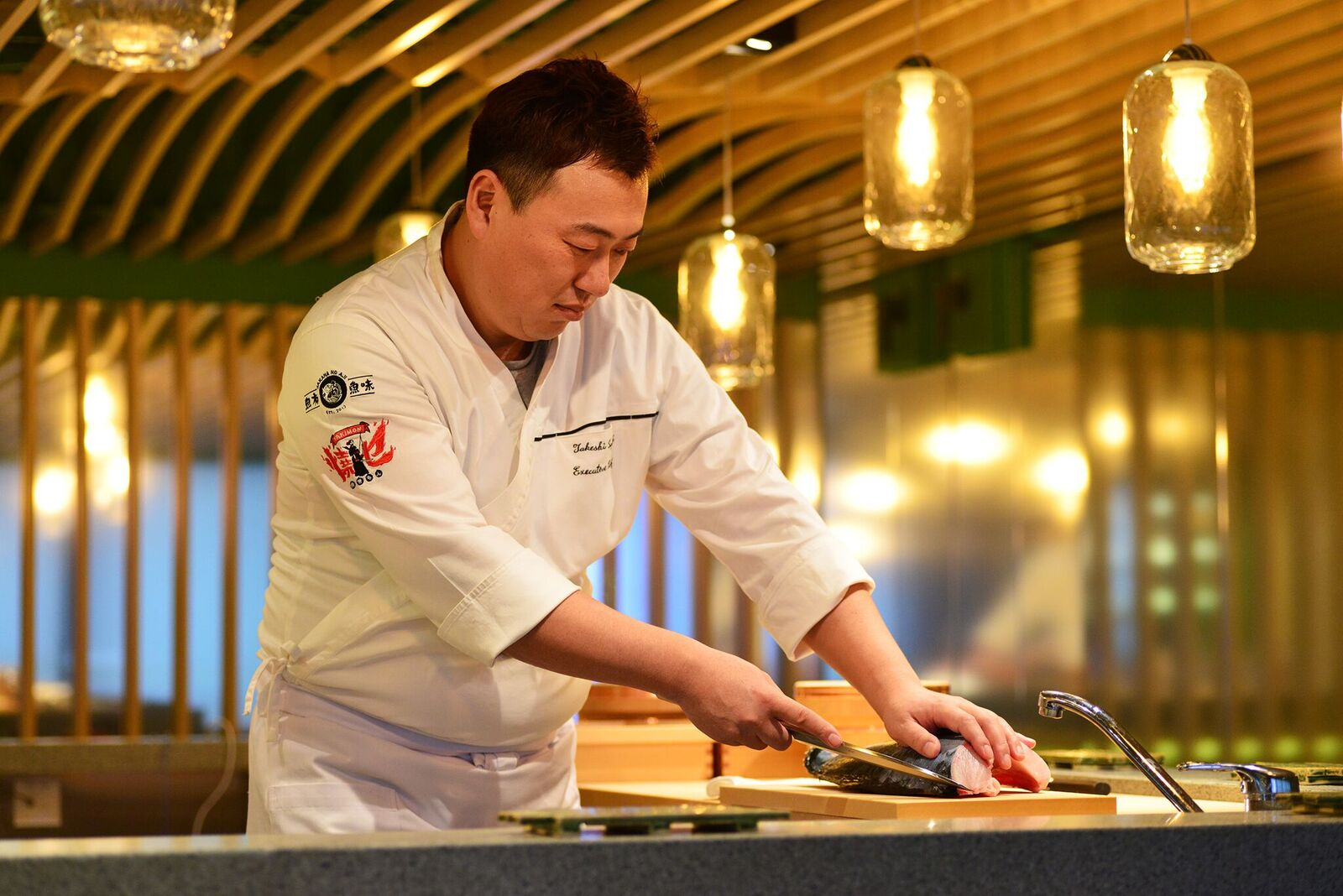 Chef Suzuki Takeshi_preview