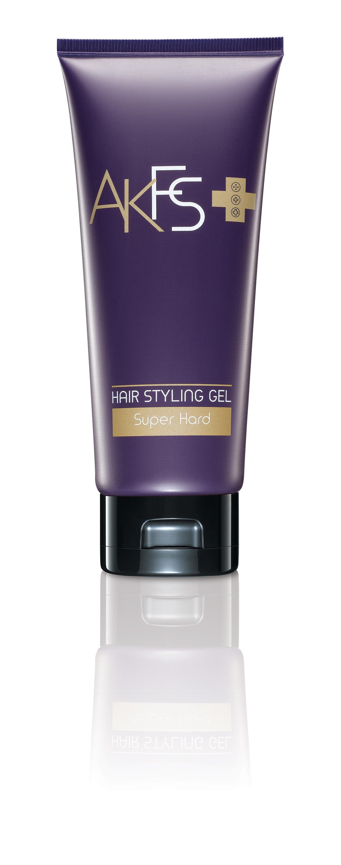 Gel2 (Super Hard) 120ml