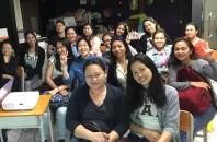 特集: 香港&広東新生活サポート!Part 2
