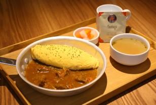 「niji kitchen」、荔枝角にあるD2 Place TWOにグランドオープン!