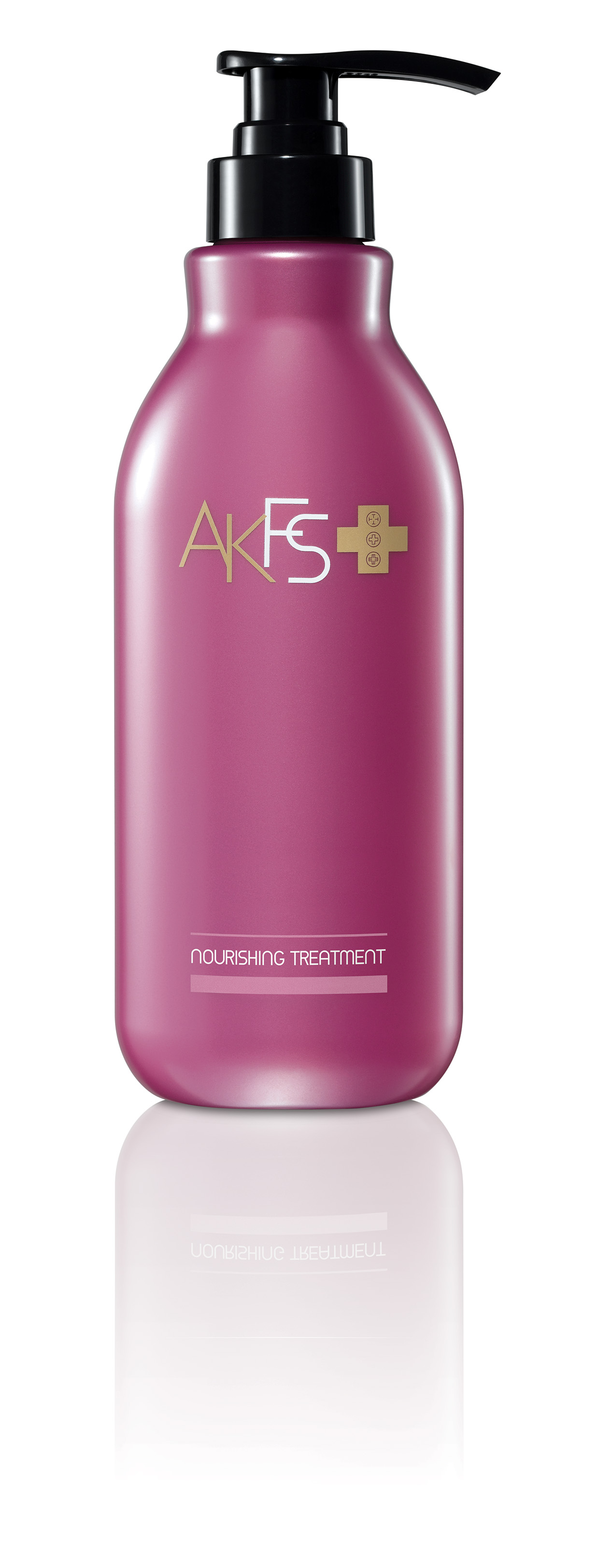 Treatment 400ml-1