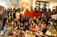 実績&信頼の名門校!深圳で中国語を学ぶなら「TLI深圳」