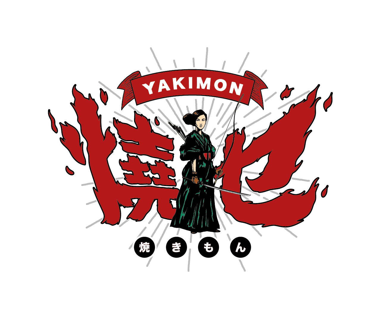 Yakimon-BrandLogo-01