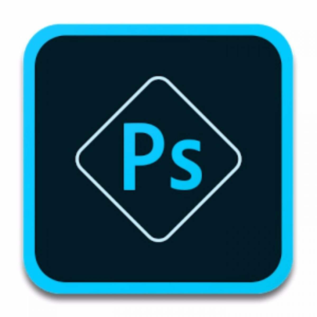 adobe-photoshop-express-photo-editor-collage-maker-premium-v4-0-445-apk_1