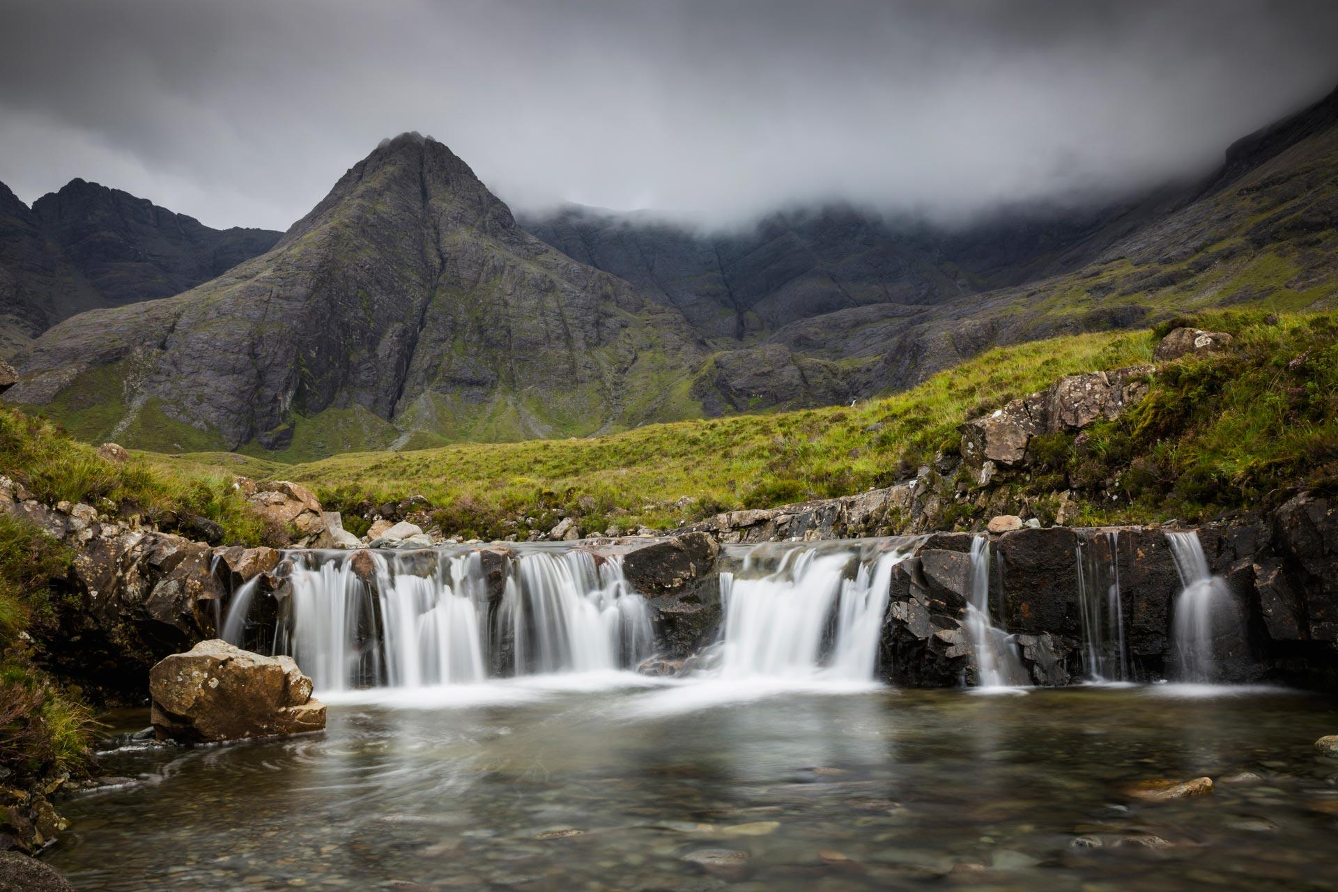 fairy-pools-skye