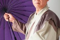 福井洋傘展覧会「FUKUI YOUGASA EXHIBITION」中環で開催