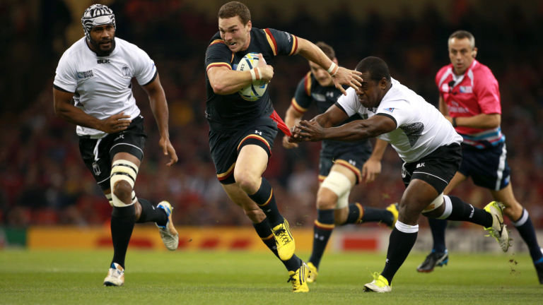 george-north-wales-fiji-rugby-world-cup-manasa-saulo_3358329