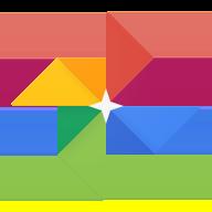 logo-photos