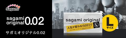 sagami-2018-0304