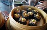 絶品中華料理ブランチ「Hutong 胡同」尖沙咀