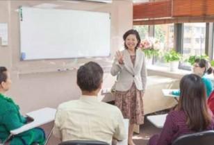 日本語教師への道!パソナ「日本語教師養成講座」