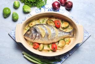 新感覚ポルトガル料理「Casa Lisboa Gastronomia Portuguesa」中環