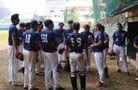 世界の野球~日本人指導者の挑戦~強化合宿最終日Vol.19