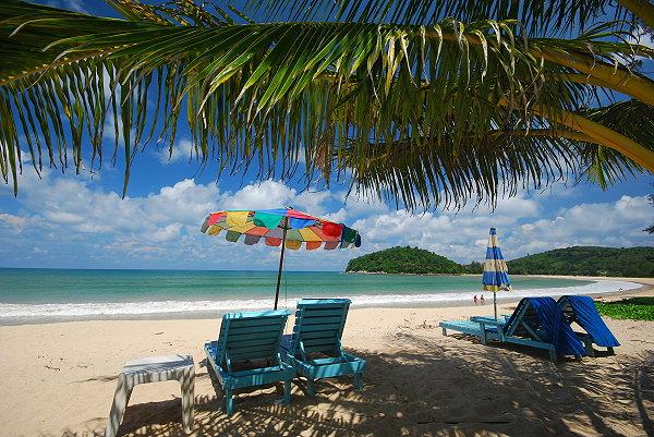 BANG TAO BEACH150-4