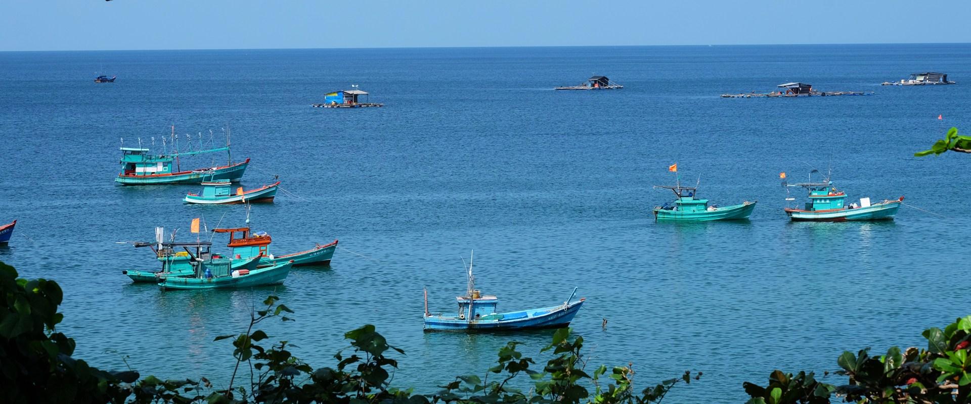 Phu-Quoc-Island-Vietnam