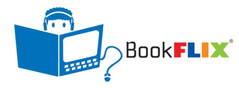 bookflix6