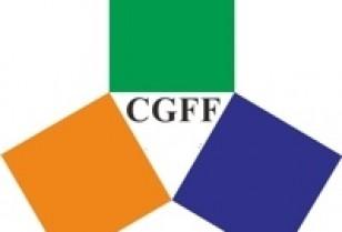 床材・展示会「China Guangzhou International Floor Fair 2018」広州