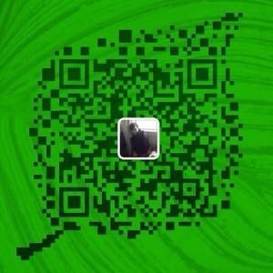 QQ图片20140428110756-300x300