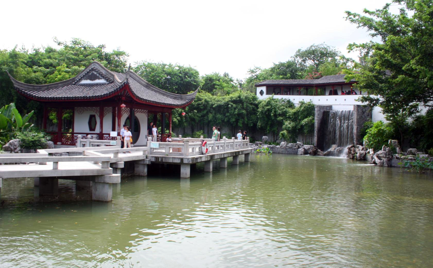 Kowloon_Walled_City_Park_九龍寨城_02