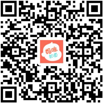 img_QRcode_app