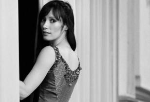 ピアノコンサート「Kim Barbier」深圳