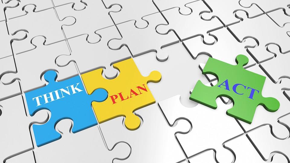 plan-1725510_960_720