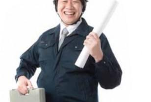 中国法律事情「中国特許法の職務発明その1」高橋孝治