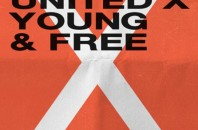 アジアツアー「Hillsong United x Young & Free」赤鱲角