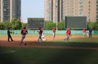 世界の野球~日本人指導者の挑戦~最高のスタートVol.21