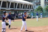 世界の野球~日本人指導者の挑戦~香港野球爆発!するものの・・Vol.22