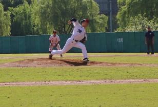 世界の野球~日本人指導者の挑戦~想定外の事態再び Vol.23