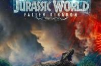 人気恐竜映画「Jurassic World」広東で上映