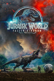 281529-jurassic-world-fallen-kingdom-0-230-0-345-crop