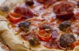 本格的イタリアンをカジュアルに楽しむ!大人気イタリアンレストラン「EAT.it」がリニューアルオープン!