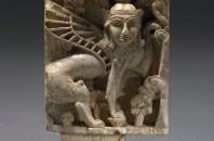 贅沢な時代の展示会「the Assyrians to Alexander」尖沙咀