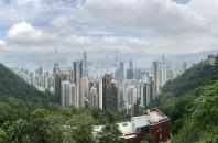 香港在住日本人主婦リレーエッセイVol.107 香港を歩いて、プチ幸福感に浸る新しい発見、出会いは楽しい!Vol.5