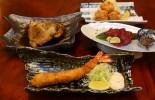 魚料理専門店「旬鮮 海宝」2018年2月にオープン!
