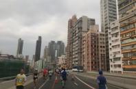 香港在住日本人主婦リレーエッセイVol.104 香港を歩いて、プチ幸福感に浸る新しい発見、出会いは楽しい!Vol.4