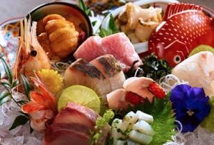 絶景と高級本格日本料理を堪能「田舎家」深圳