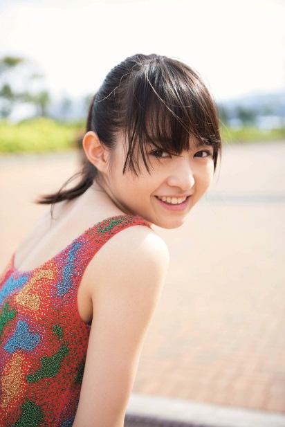 Ito Marika