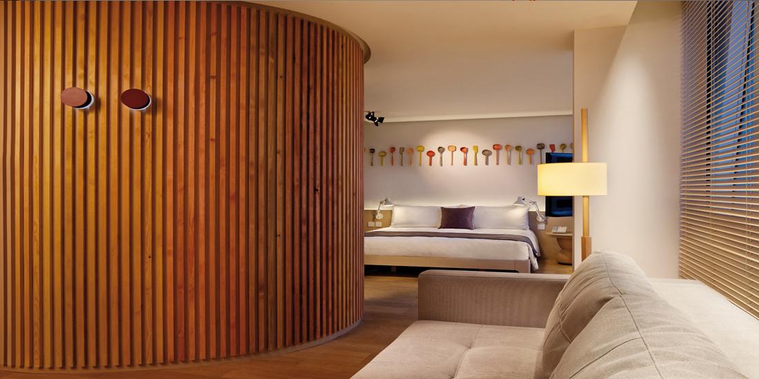 Madera Hotel-Studio-02