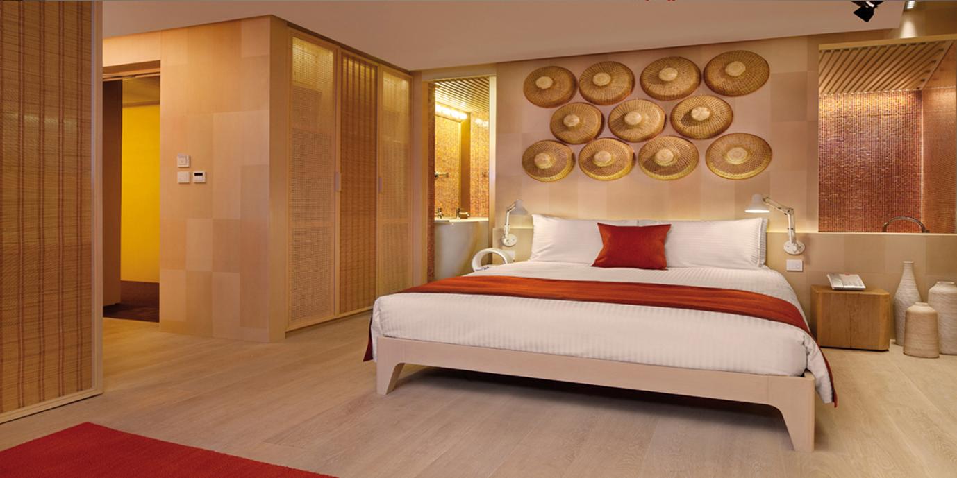Madera Hotel-Studio-(2)