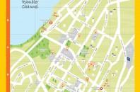 特集: 荃湾完全攻略 MAP 2
