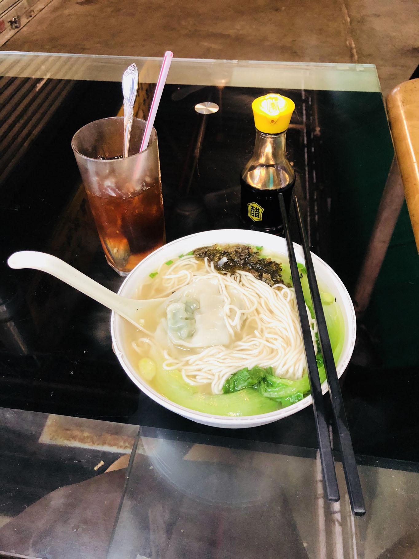 福來麺店3