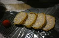 九州の味「桜島 焼酎物語」広州・珠江新城にオープン
