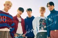 韓国超人気グループライブ「HIGHLIGHT SHOW」九龍湾