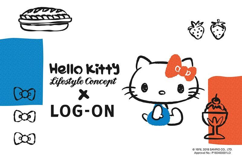 log-on-hello-kitty-liefstyle-collection_1024x1024